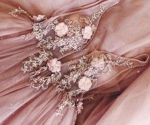 aesthetics, classy, and elegance image