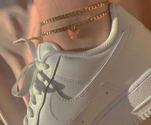 aesthetic, white, and fashion image