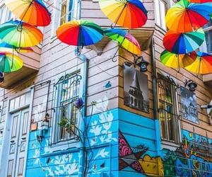 istanbul, süleymaniye, and fatih image