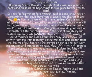 ark, quotes, and jannah image