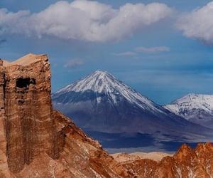 photo, chile lindo, and paisagem image