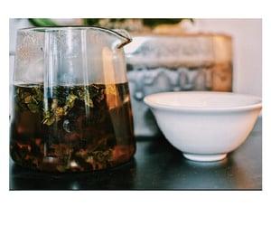 energy, kansas city, and tea image
