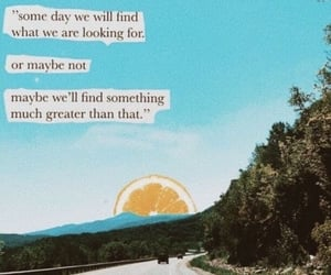 quotes, aesthetic, and words image