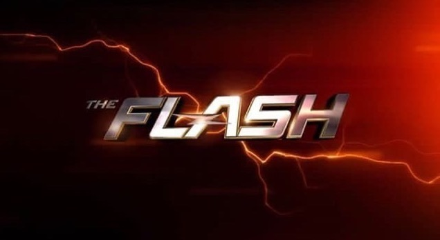 article, flash, and the flash image