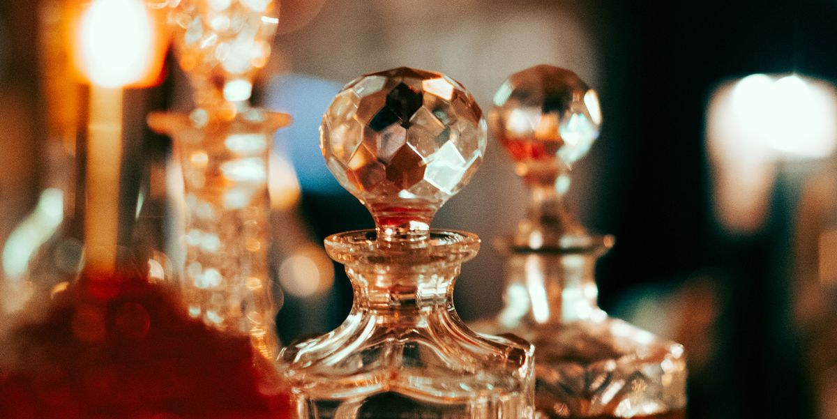 Dolce & Gabbana, fragrance, and article image