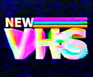 80s, 90s, and header image