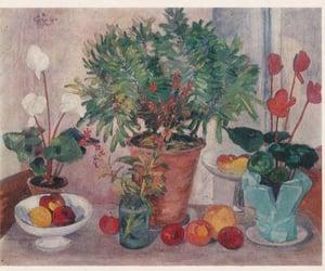 armenia, etsy, and flowers image