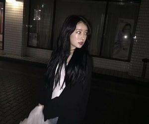 kpop, aesthetic, and girl image