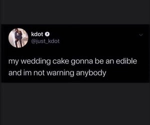edibles, meme, and funny image