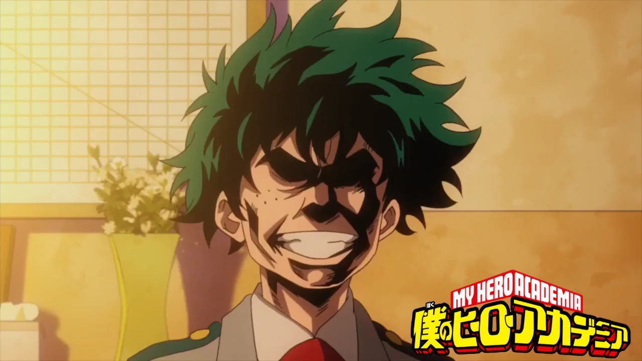 article, articles, and my hero academia image