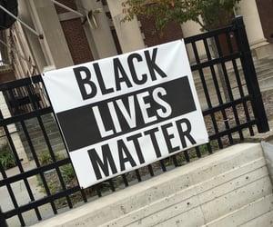 activism, activist, and baltimore image