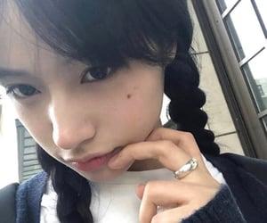 cpop, qcyn2, and duan xiaowei image