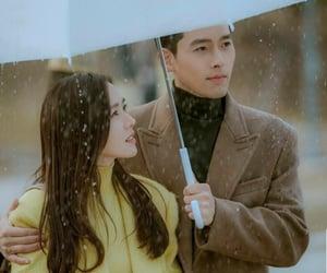 Korean Drama image