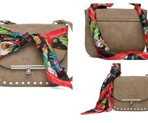 bag, brown, and replay image
