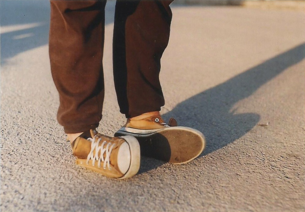 article, vans, and converse image
