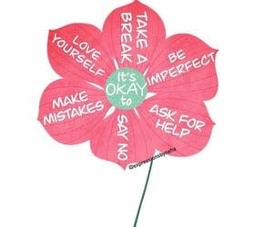 flower, inspiring, and inspo image