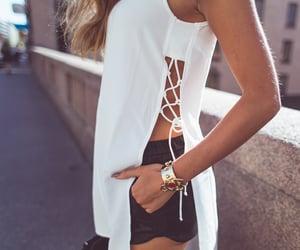 amazing, fashion, and liebe image