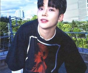 korean, kdrama, and kpop image