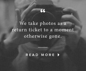 blackandwhite, shoot, and texts image