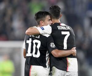 barcellona, Ronaldo, and soccer image