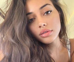 cindy kimberly, wolfiecindy, and beauty image