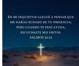 frases, god, and dios image