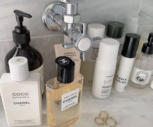 fragrance, makeup, and perfume image