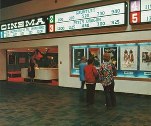 article and movies 80's image