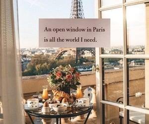 books, wallpaper, and paris image