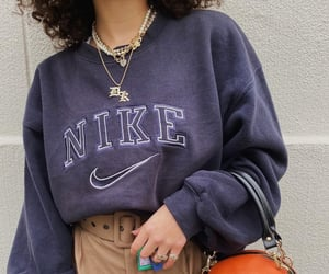 accessories, aesthetic, and Basketball image