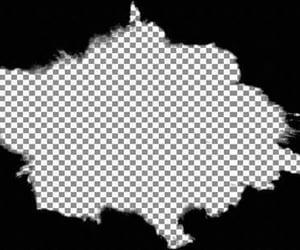 overlay image