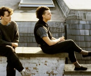 80s, alternative, and tears for fears image