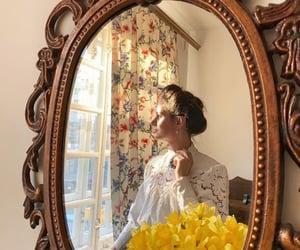 aesthetic, elegant, and flowers image