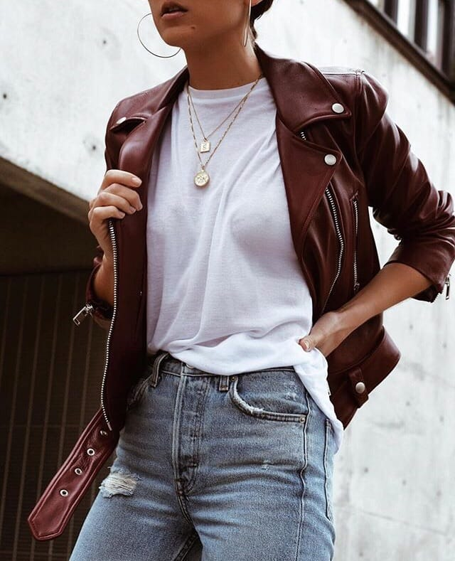 article and mode fashion style image