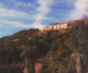 america, california, and holidays image