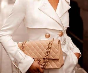 beige, elegant, and lit image