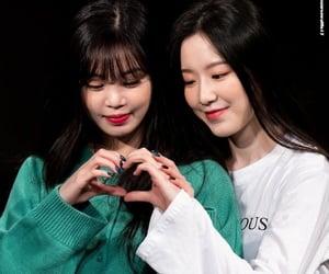 girl, kpop, and soojin image