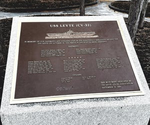 boston, uss constitution, and massachusetts image