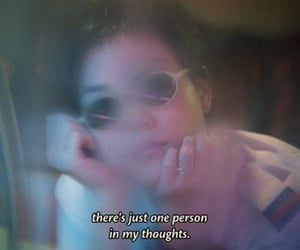 aesthetic, chungking express, and movies image