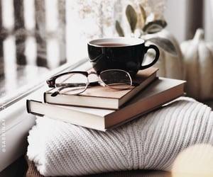article, books, and bookshelf tag image
