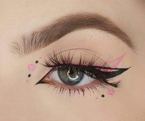 make up image