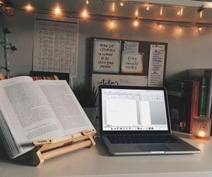 article, motivation, and university image