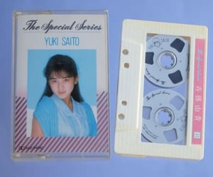 80s, japan, and japanese image