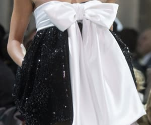 womenswear, ss 19, and spring 2019 image
