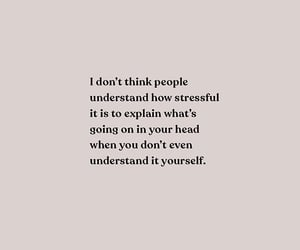 mental health, quotes, and saying image