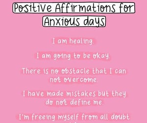 happiness, mental health, and positivity image