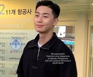 actor, Korean Drama, and kdrama image