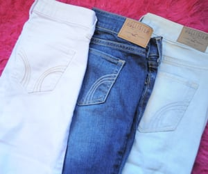 hollister, jeans, and quality image