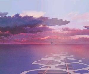 wallpaper, anime, and studio ghibli image
