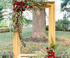 decorations, picture frames, and recycle image